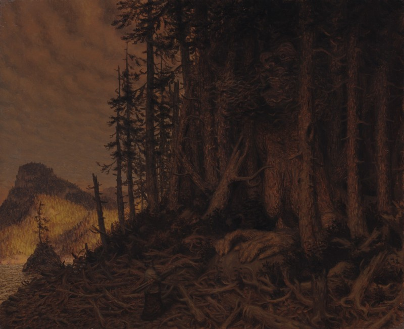Klee-Wyck-Final-lo