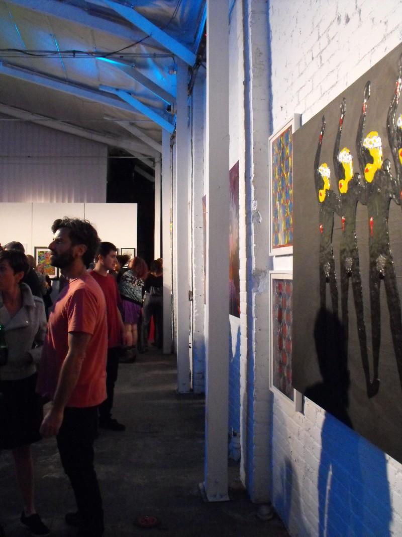 juxtapoz exhibit 2