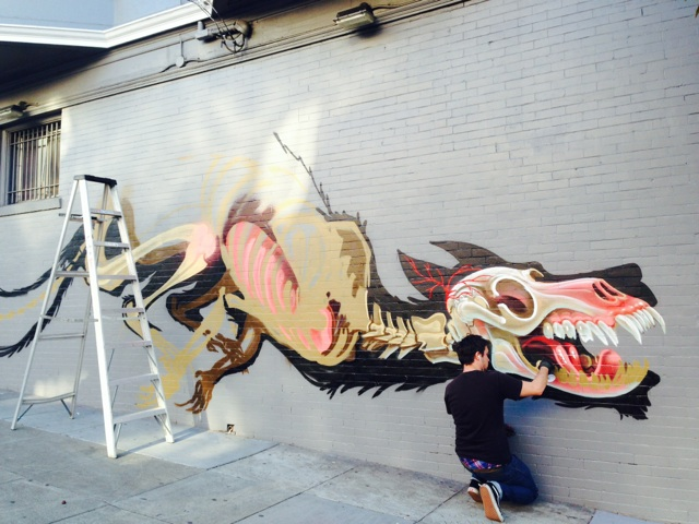 upperplayground-nychos-sf-anatomy-fifty24sf-003
