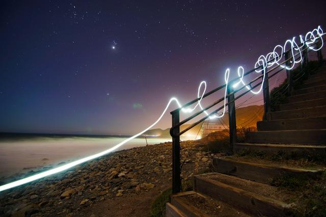light_stairs