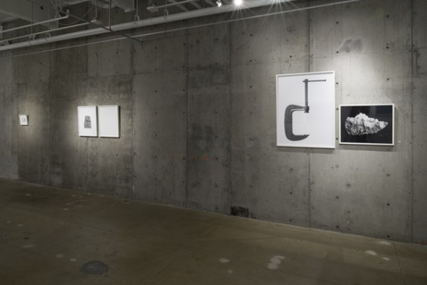 Christine-Elfman_Install-shot5