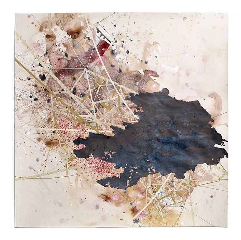 ART COPY 05/17/14