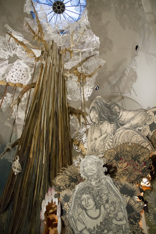 DIG_E_2014_Swoon_Submerged_Motherlands_07_prelim