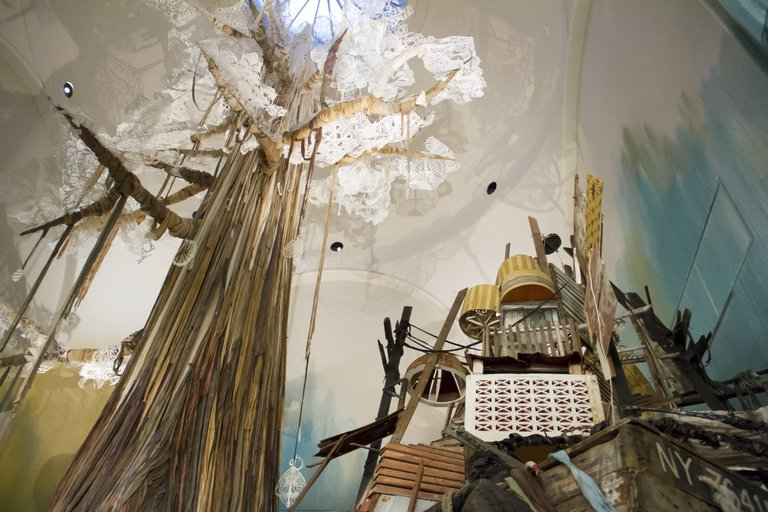 DIG_E_2014_Swoon_Submerged_Motherlands_10_prelim