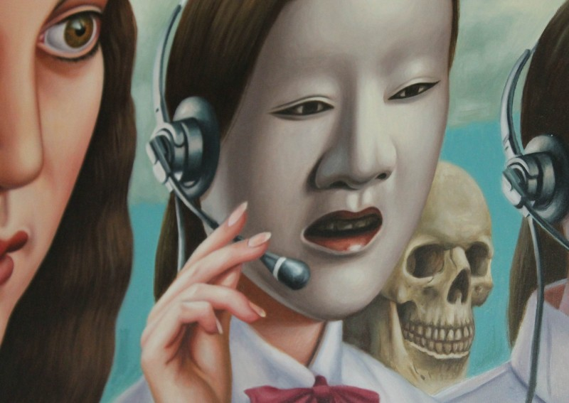 alex gross 14