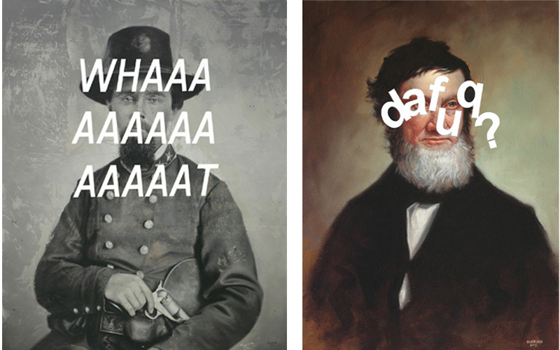 shawn-huckins-2