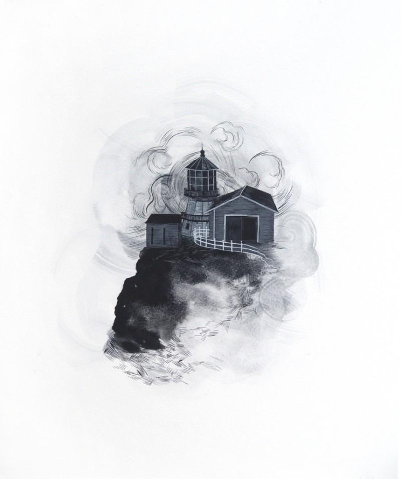 the-fog-858x1024