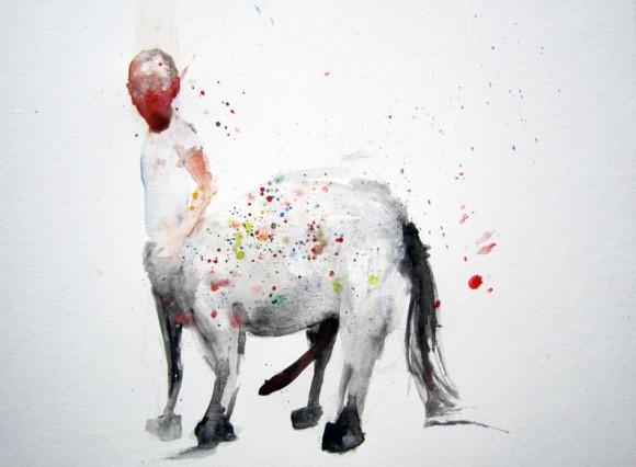horse_cock