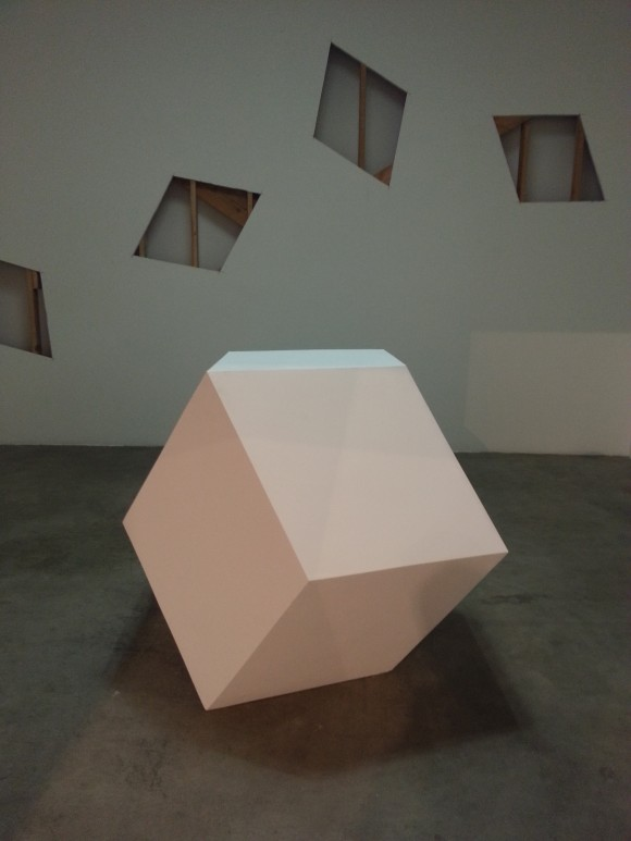 20130202_175258