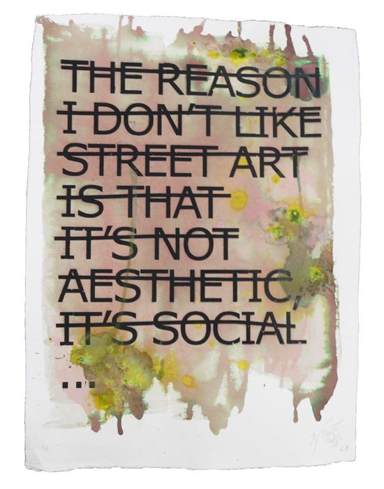 RERO_THE-REASON-I-DONT-LIKE-STREET-ART-8-8