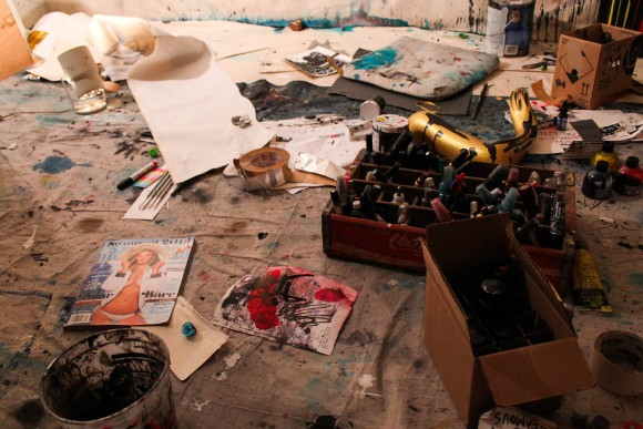 Siff Studio 4
