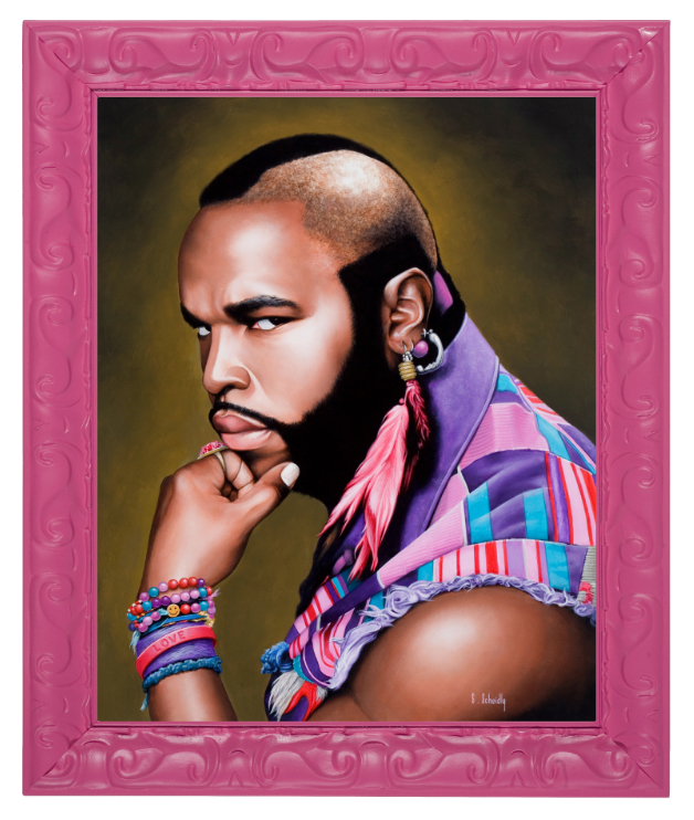 Mr.-T-for-Terrific