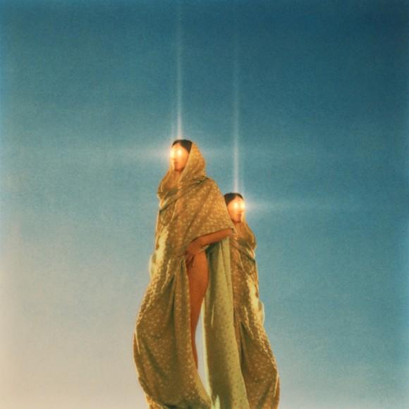 Coyote - Neil Krug - Joni Harbeck Alexander - 1