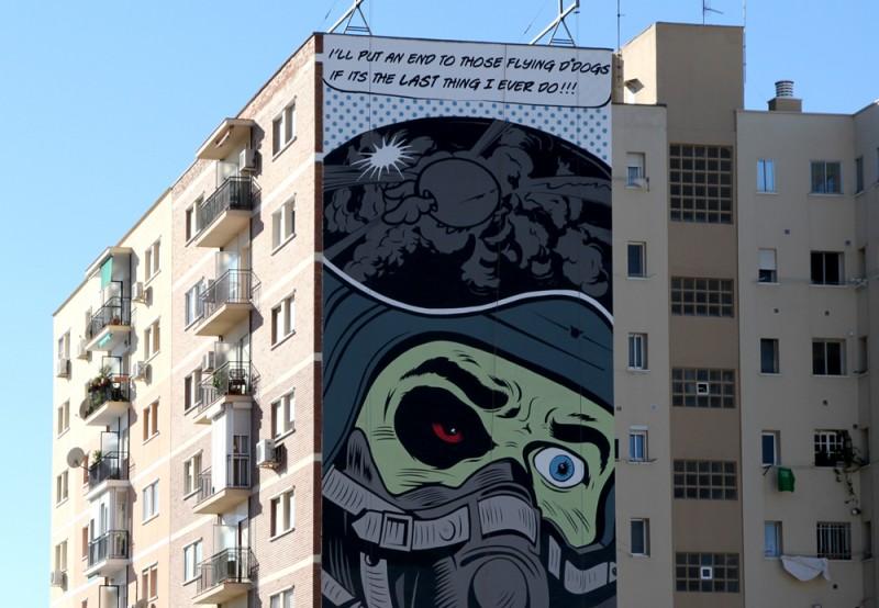 Malaga-Big-Wall-03