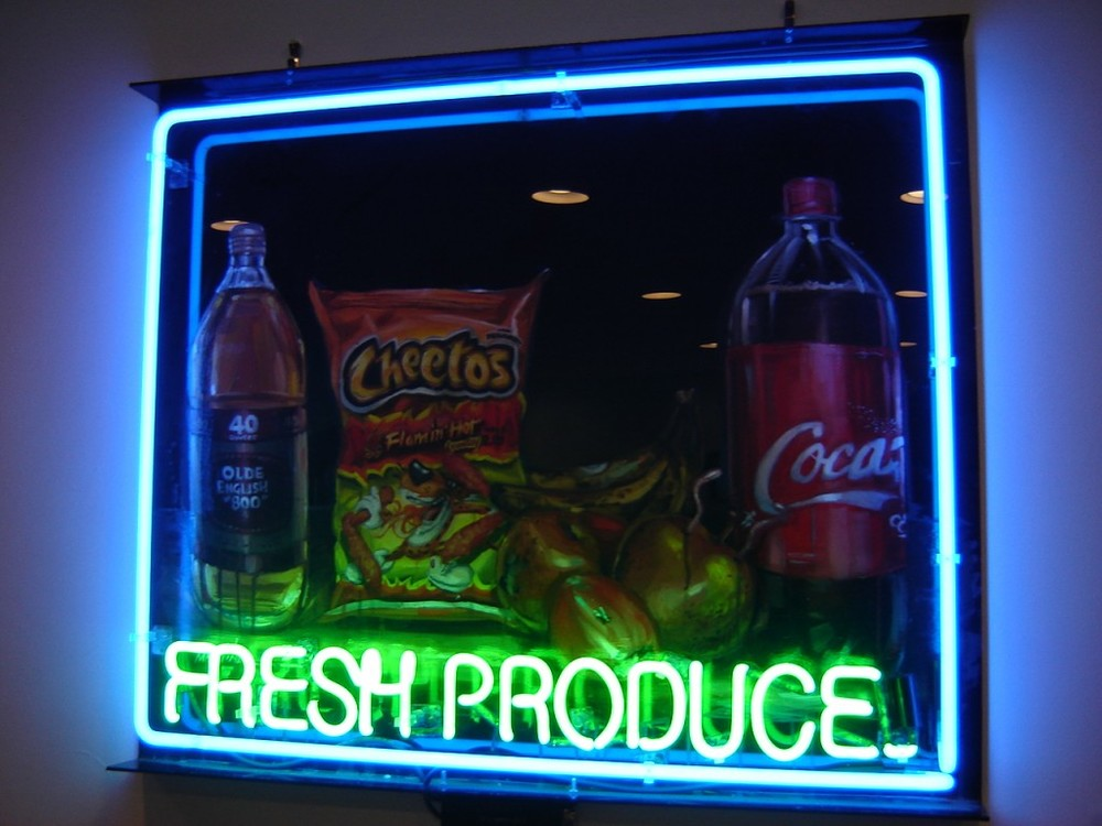 Patrick-Martinez-Fresh-Produce-1024x768.jpg