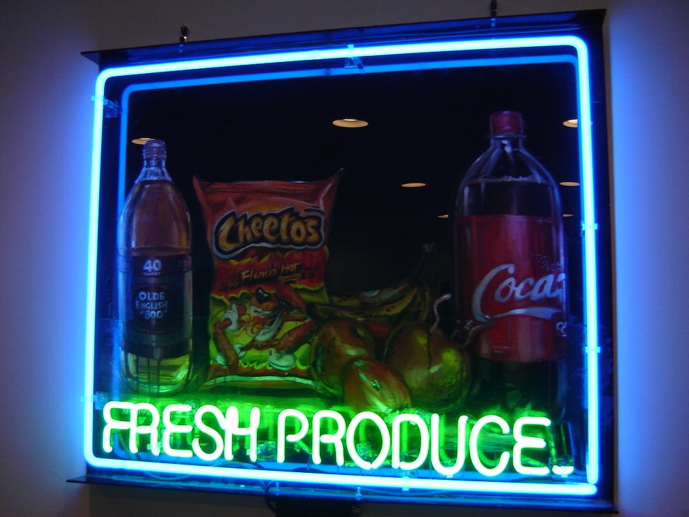 Patrick-Martinez-Fresh-Produce.jpg