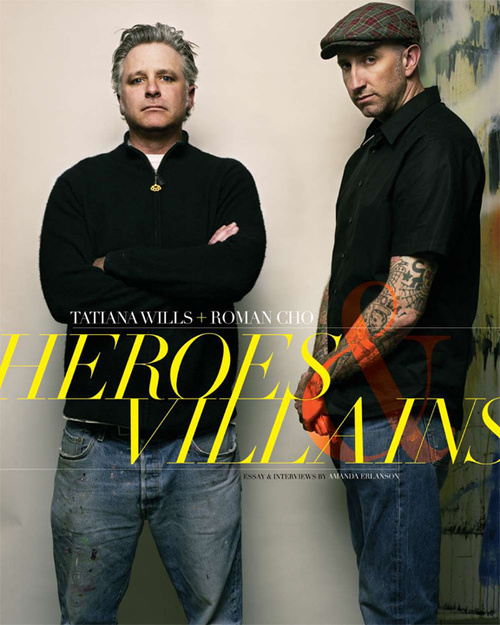 Heroes-Villanis-Book-Cover.jpg