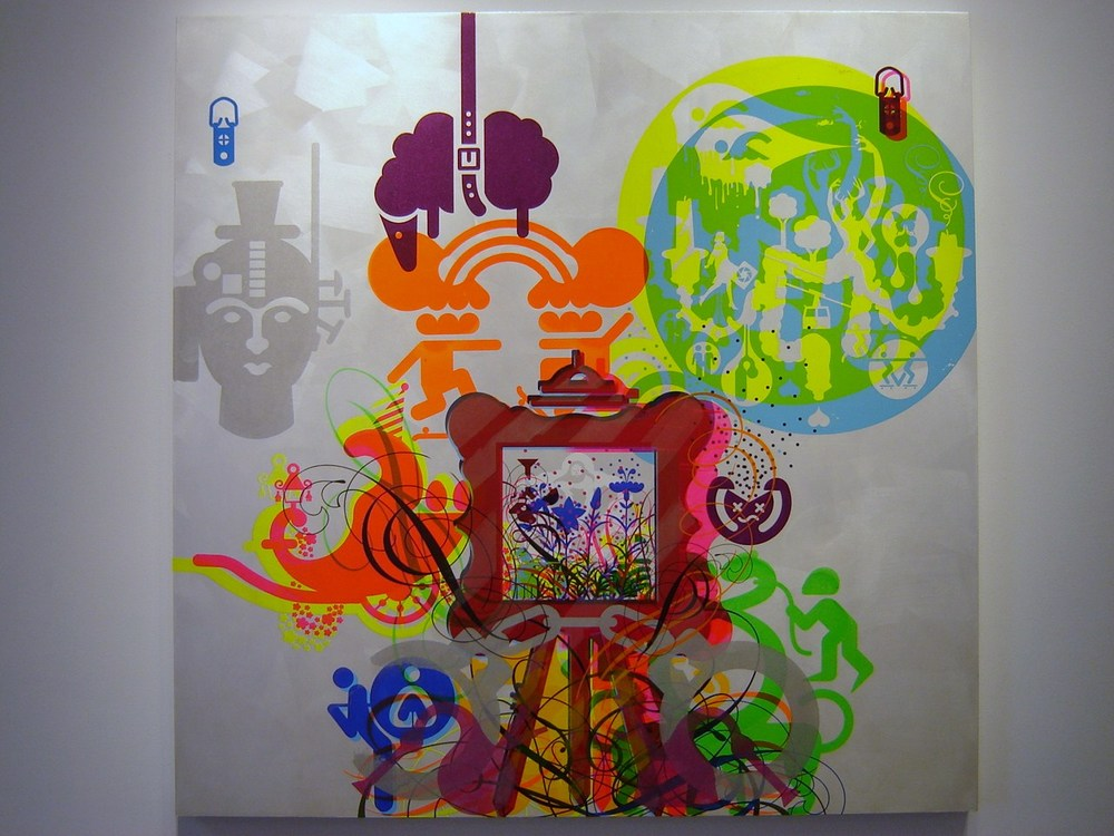 Ryan-McGinness-003.jpg