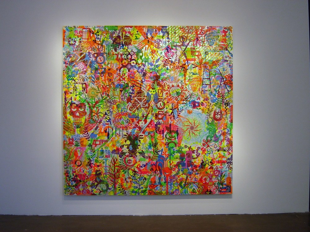 Ryan-McGinness-004.jpg