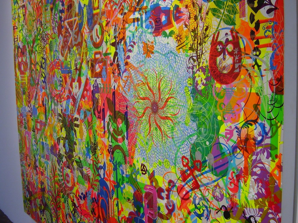 Ryan-McGinness-005.jpg