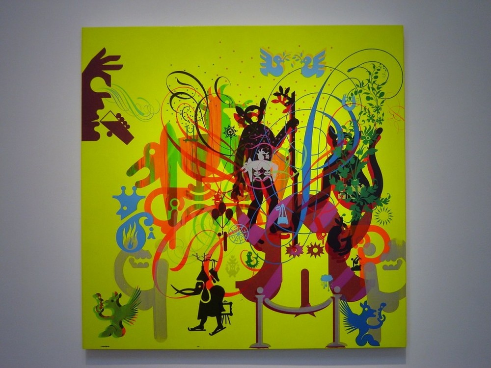 Ryan-McGinness-009-1024x768.jpg