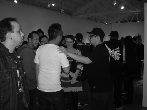 Gallery-Crowd-2.jpg