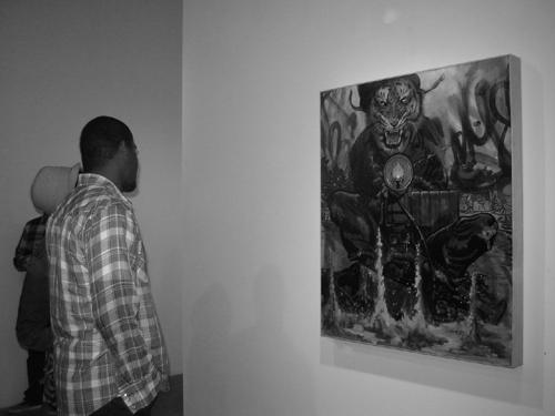 Gallery-Guests.jpg