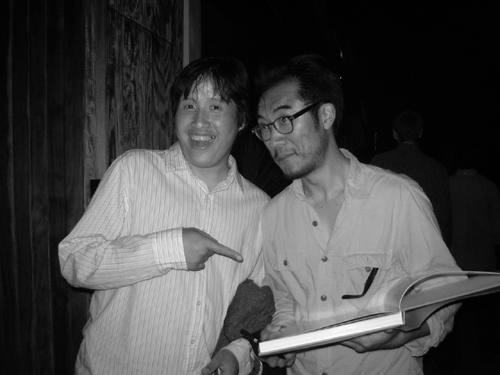 Luke-Cheuh-and-Roman-Cho.jpg