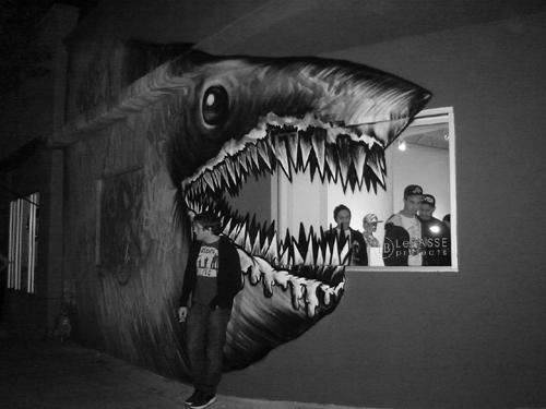 Shark-Toof-Mural.jpg