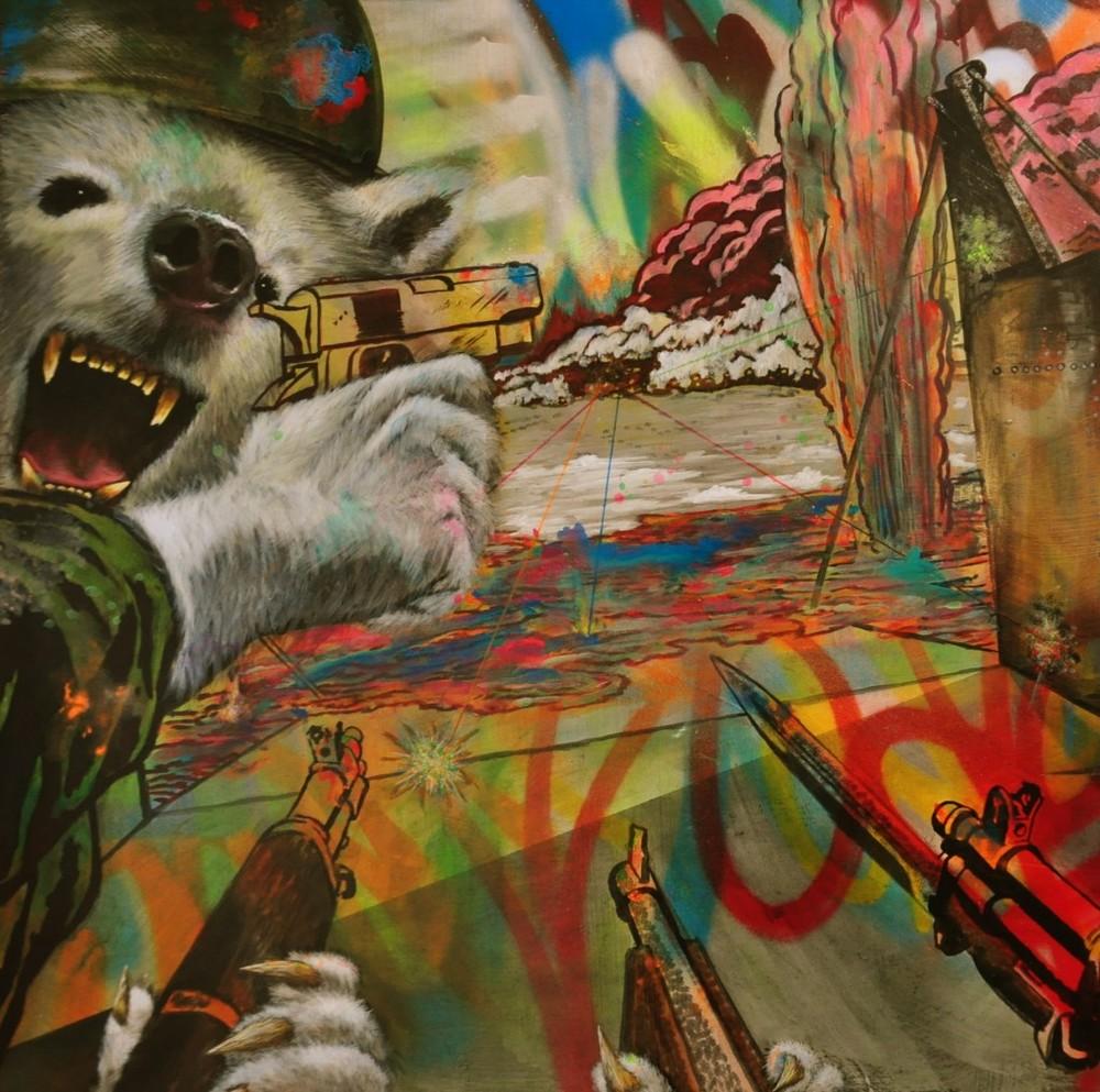 We-Are-Polar-Bears1-1024x1017.jpg