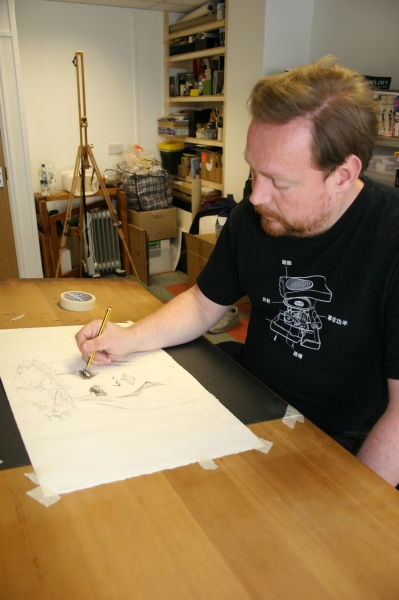 David-Bray-Studio.jpg