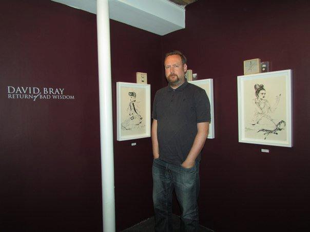 David-Bray-Opening-6.jpg