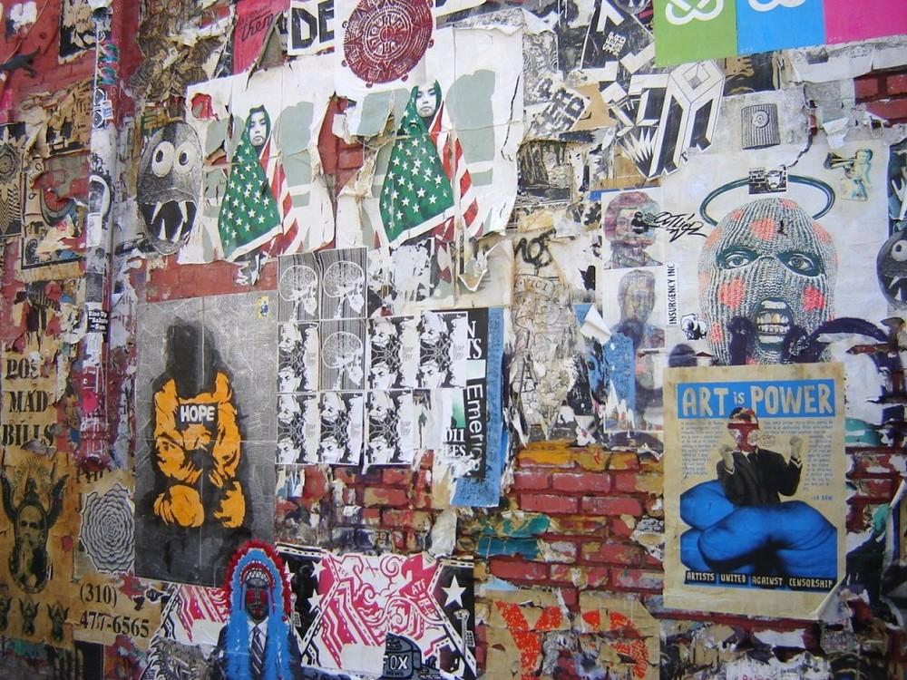 Downtown-LA-039-1024x768.jpg