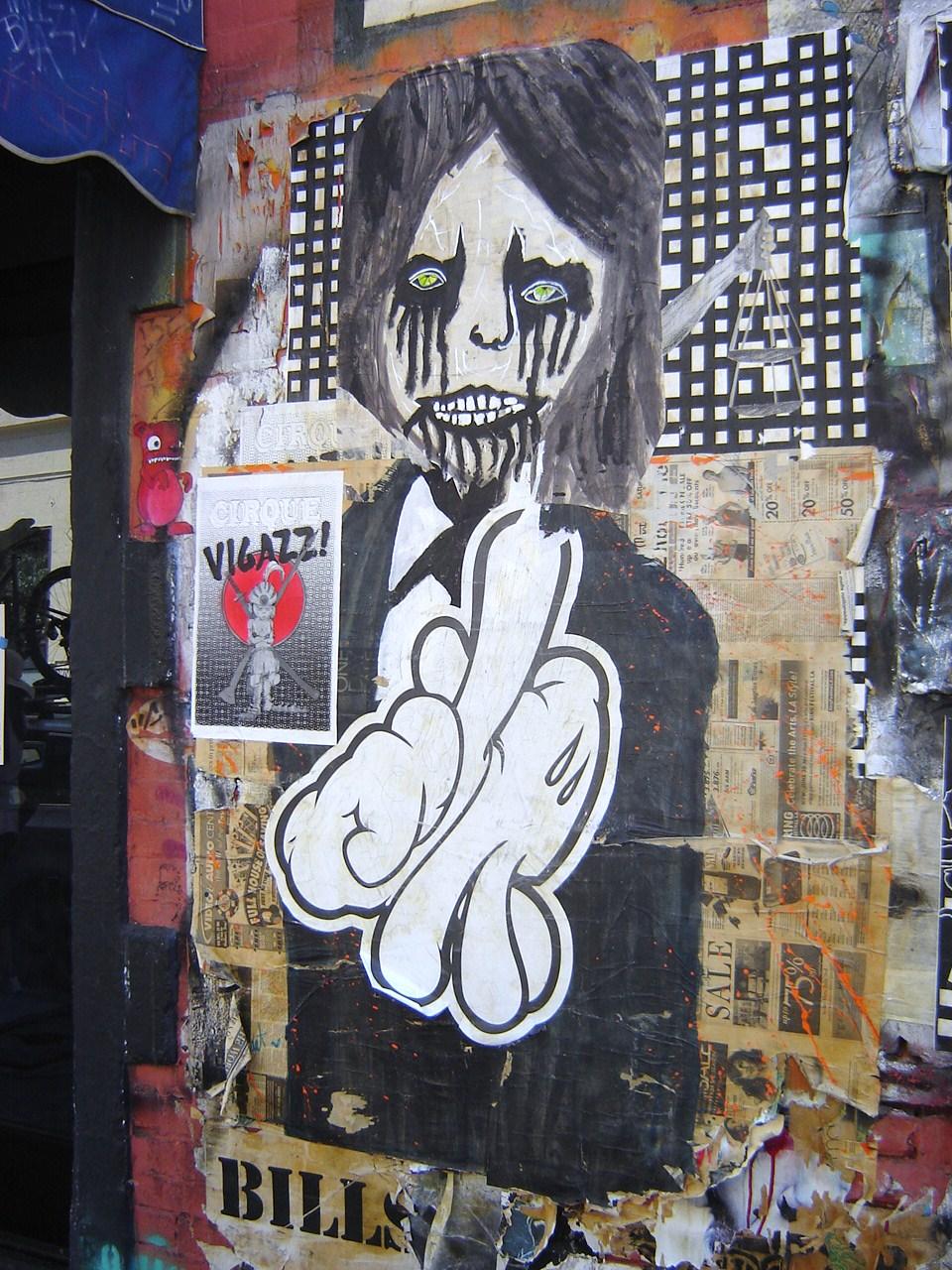Downtown-LA-041.jpg