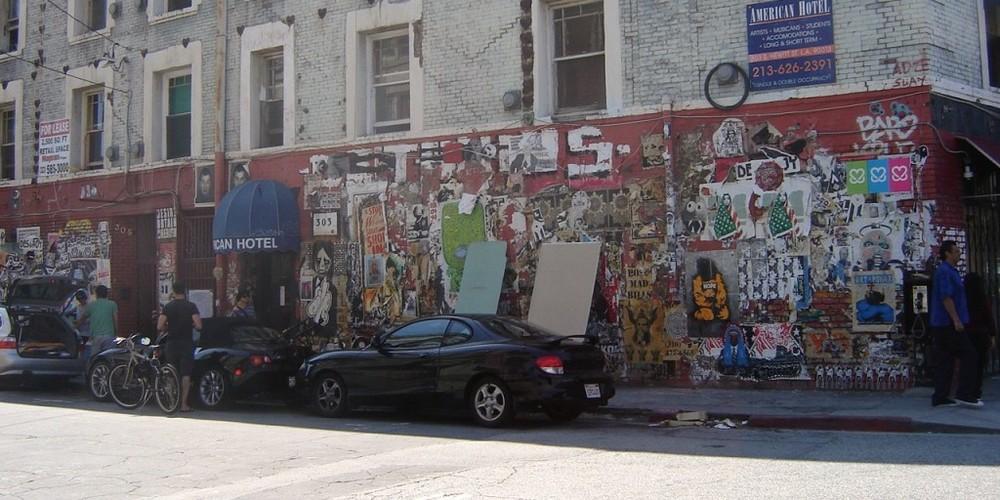 Downtown-LA-045-1024x512.jpg