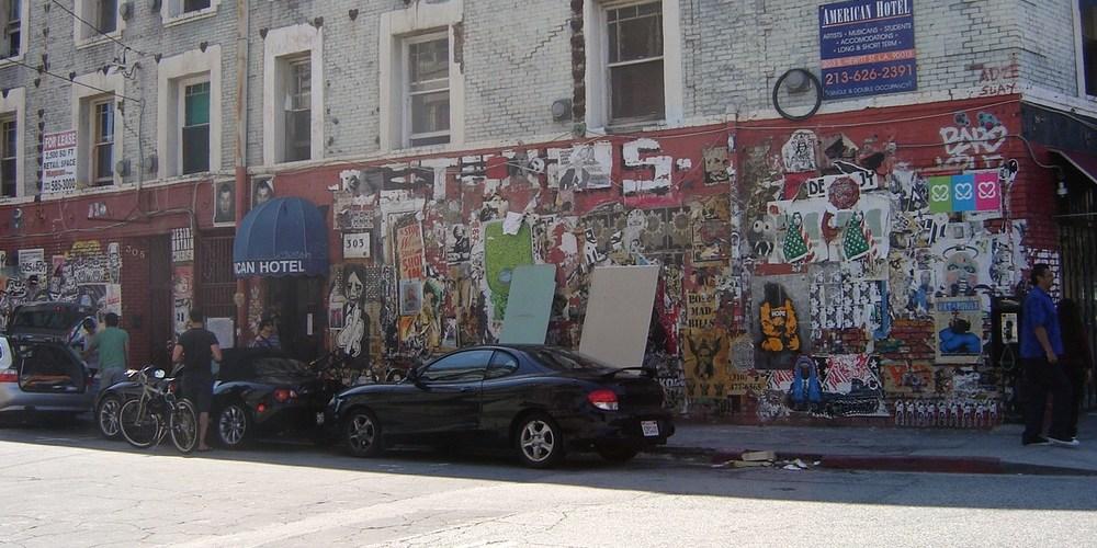 Downtown-LA-045.jpg