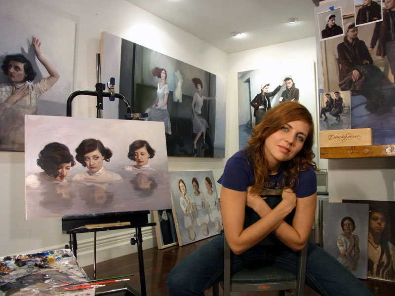 Korin-Faught-in-her-studio.jpg
