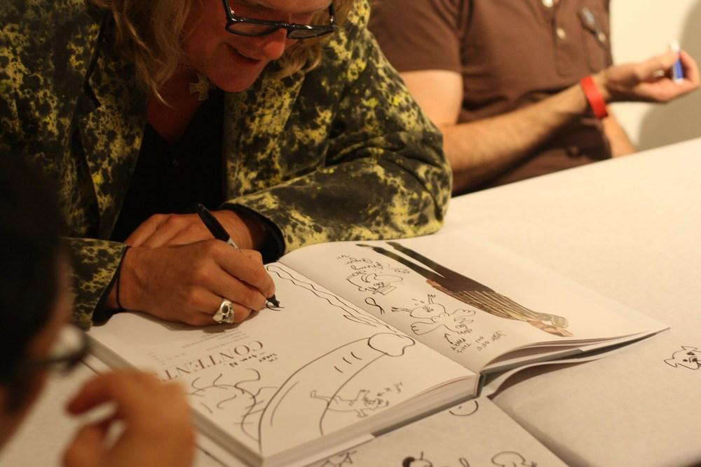 17-HV-Book-Signing.jpg