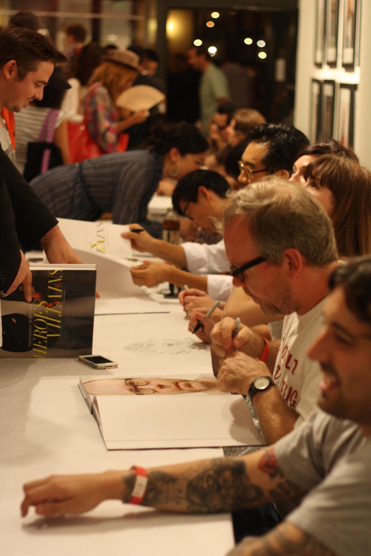 28-HV-Book-Signing.jpg