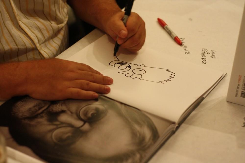 8-HV-Book-Signing-1024x682.jpg