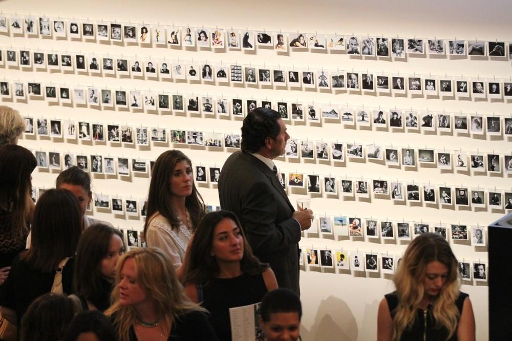 Polaroid_TraceyWilson_34-1024x682.jpg