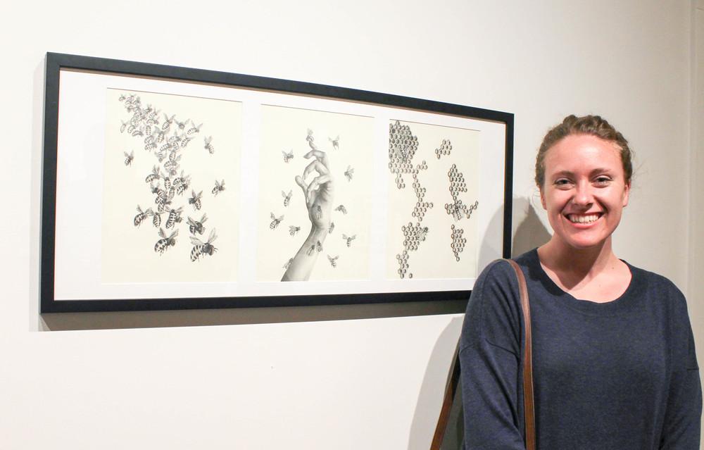 Susannah Kelly