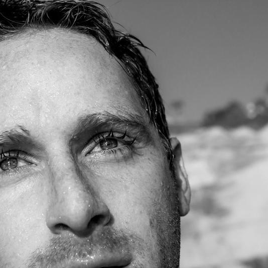 Michael Wesley: Staff Photographer