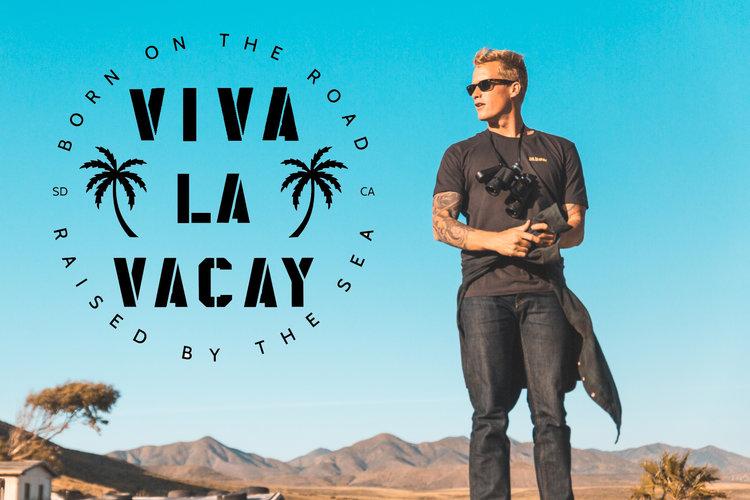 BlackWave+Digital+Marketing+Viva+La+Vacay.jpg