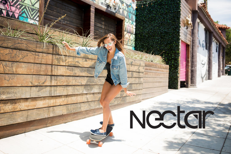 Izzy+Nectar-43.jpg