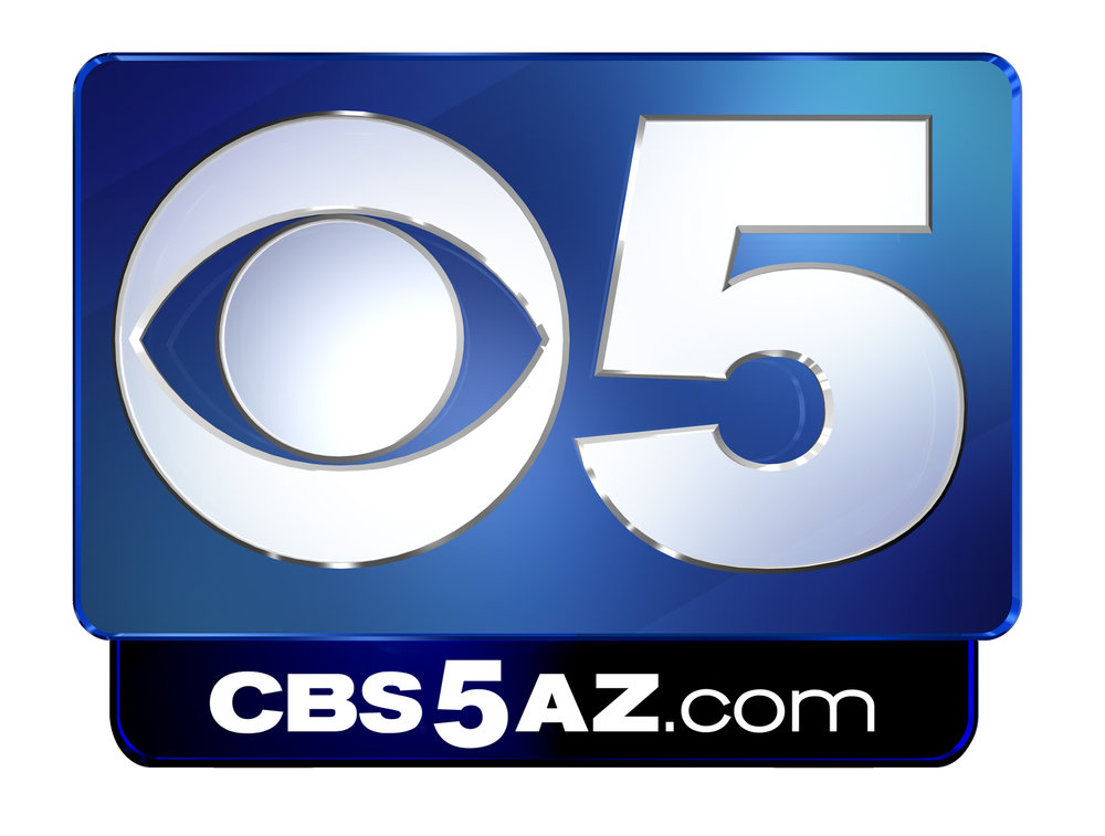CBS-5-logo-CBS5az-dot-com-COLOR.jpg