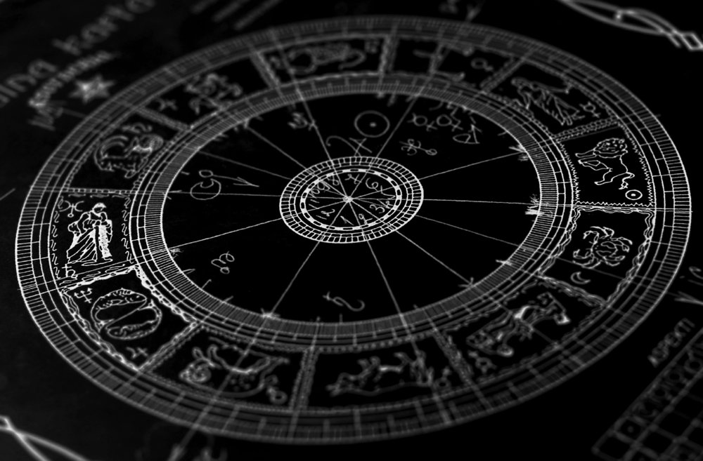 Astrology-horoscope2.jpg