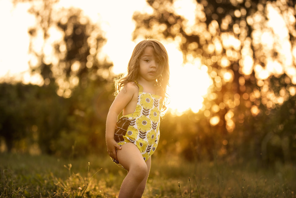 toddler red bluff photographer