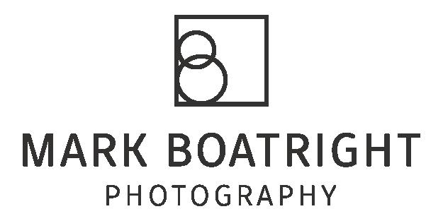 MAR Mark Boatright .png
