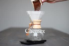 Chemex.jpeg
